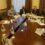 Онлайн-семинар по судебной строительно-технической экспертизе (10.11.2020 г.)